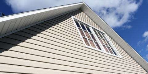 3 Siding Issues to Look for Before Investing in a New Exterior, Platteville, Wisconsin