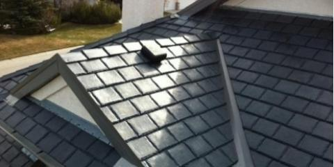 3 Reasons Your Roofing System Needs Sufficient Ventilation, Waterbury, Connecticut