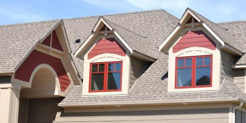 3 Easy Ways to Maintain Your Roofing & Siding, Amelia, Ohio