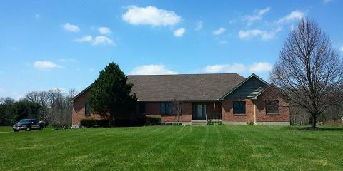 Useful Advice for Homeowners From a Roofing Company, Dayton, Ohio