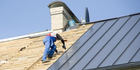Countywide Roofing Inc , Roofing, Services, Elyria, Ohio