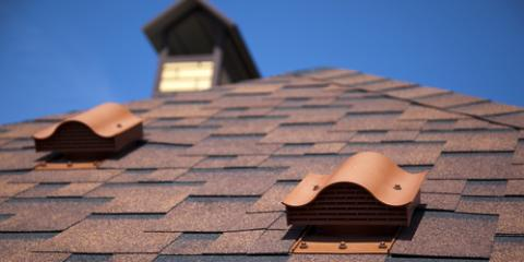 5 Questions to Ask Before Hiring a Roofing Contractor, Cedar Falls, Iowa