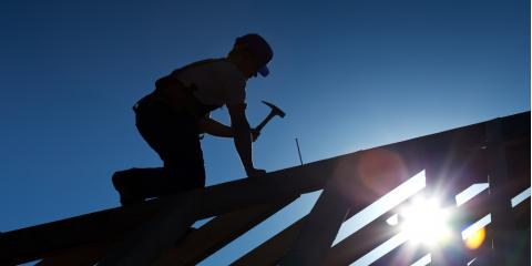 4 Qualities to Look for in Commercial Roofing Contractors, Lincoln, Nebraska