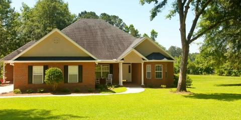 Should You Replace Your Roof?, Gilmer, North Carolina