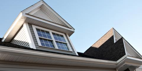 3 Advantages of Seamless Gutters Over Traditional Gutter Systems , Greenbrier, Arkansas