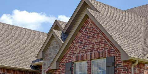 Dos & Don'ts of Roof Replacement, Hamilton, Ohio