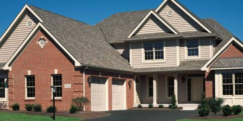 Call All Seasons Roofing & Gutters For The Best Siding Contractors in Kentucky, Elsmere, Kentucky