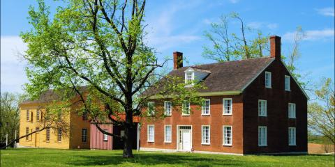 Roofing Contractor Details 5 Benefits of Roof Coatings, Covington, Kentucky