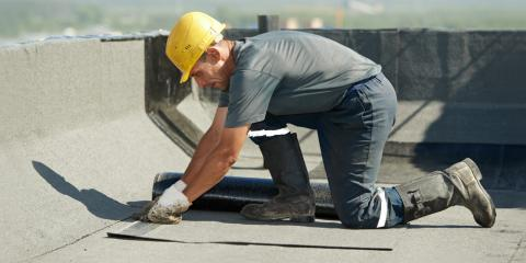 3 Reasons to Hire a Roofing Contractor Before Storm Season, 26, Nebraska