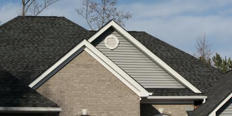Home Makeover: 6 Dazzling Roof Installations to Transform Your House, Queens, New York