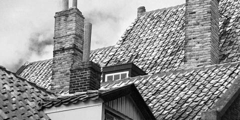 Embers To Ashes Chimneyworks Provides The Very Best In Chimney Repair, Columbus, Ohio