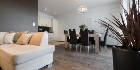 3 Room Design Tips to Help You Maximize Space in a Condo, Gulf Shores, Alabama