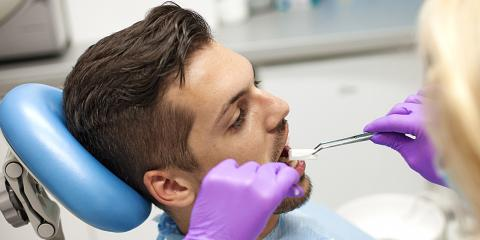 5 Tips to Make Your Root Canal Recovery a Success, Chillicothe, Ohio