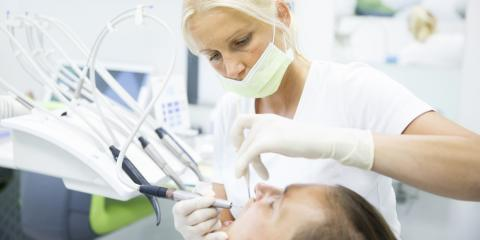Everything You Need to Know About Root Canals, Lilburn, Georgia