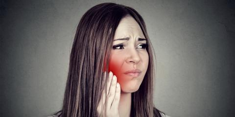 Do You Need a Root Canal? Discover the Signs, Pagosa Springs, Colorado