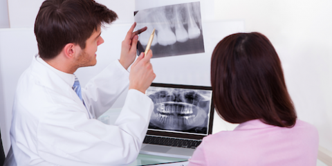 Get Through Root Canals & More Anxiety Free With These Tips, Irondequoit, New York