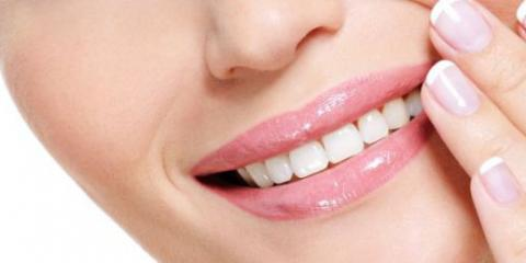 Why Your Dentist Recommends Fluoride at Every Age, Dry Ridge, Kentucky
