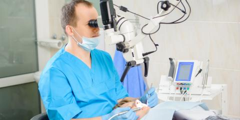 A Brief Guide to Root Canals, From Oahu's Leading Family Dentist, Ewa, Hawaii