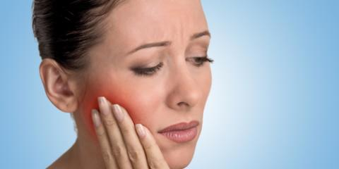 5 Signs You Need a Root Canal, Kalispell, Montana