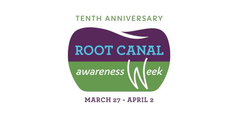 The Truth about Root Canals, Middlebury, Connecticut