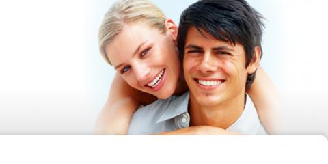 What Is Endodontic Treatment? Cold Spring Dental Experts Explain, Cold Spring, Kentucky