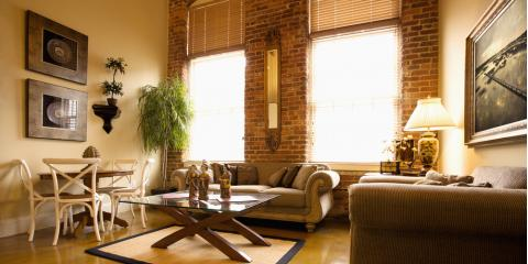 5 Tips for Reducing Your Electric Bill, North Umpqua, Oregon