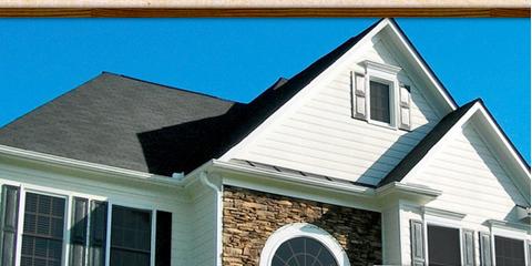 Roseburgu0026#039;s Premier Roofing Company Explains Dimensional Roof Shingles,  Sutherlin, ...