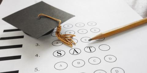 5 Tips for Preparing for the SAT Exam, Alpharetta, Georgia