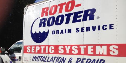Roto-Rooter, Sewer Cleaning, Services, Soldotna, Alaska