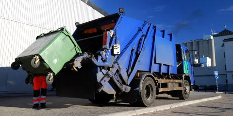 What You Should Know About Metal Recycling , Miami, Ohio