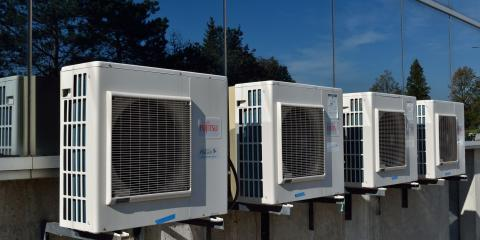 Why Preventative Air Conditioning Maintenance Is Vital, Verona, Minnesota