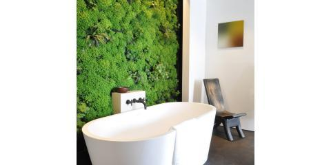 Add These Modern Trends to Your Next Bathroom Renovation From Republic Plumbing Supply, Norwood, Massachusetts
