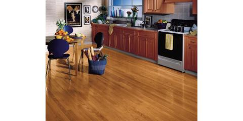 Patrick Daigle Flooring Discusses Options for Layout and Construction of Your Wood Floors, Manchester, Connecticut
