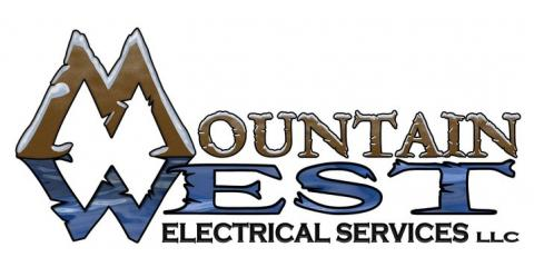 Benefits Of Video Surveillance Security Systems From Mountain West Electrical Services, Pinedale, Wyoming