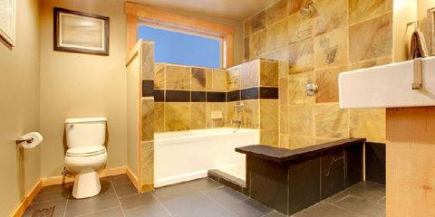 3 Reasons Why Bathtub Reglazing Is Superior To Replacement