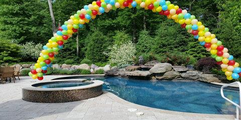 Plan Your Big Summer Bash With Help From Life O' The Party!, Hackensack, New Jersey