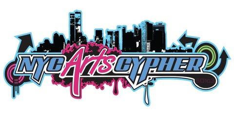 ​NYCArtsCypher, Art, Arts and Entertainment, Staten Island, New York