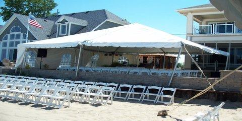 Book Your Graduation With Rochester's Premier Event Rental Company Today, Rochester, New York