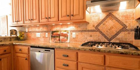 RTA Cabinets & More, Kitchen Cabinets, Services, Union, New Jersey