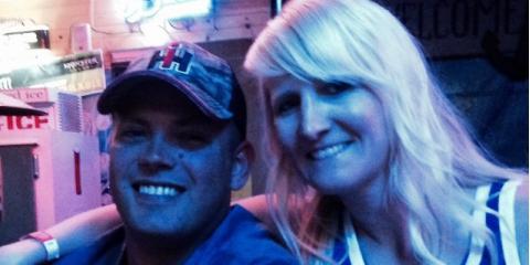 Onalaska's Best Dentist Puts the Employee Spotlight on Jennifer Thomas, Onalaska, Wisconsin