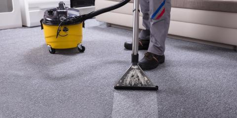 3 Reasons to Schedule a Professional Rug Cleaning, Waterbury, Connecticut