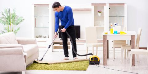 3 Important Area Rug Maintenance Tips, Brownstown, Pennsylvania