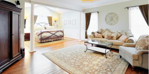 3 Tips for Determining the Best Rug for Your Floor Space, Lexington-Fayette, Kentucky