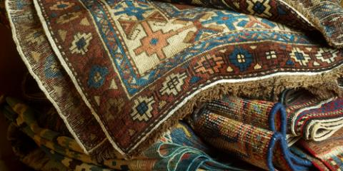 Learn More About the Importance of Rug Cleaning From Rochester's Experts, Rochester, Minnesota