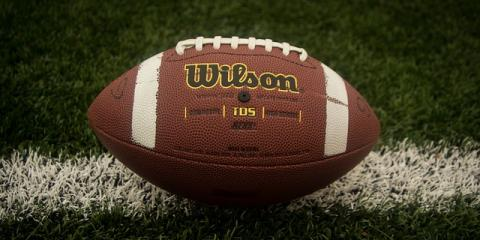 Enjoy Football Season With the Help of Your Local Minneapolis Taxi Service, Minneapolis, Minnesota