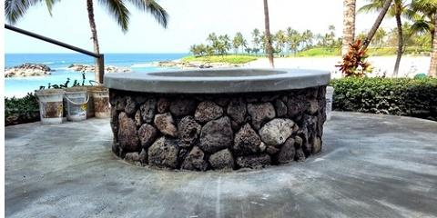 Rugged Slopes Hawaii: Why Reactive Powder Concrete is Perfect for Your Projects, Honolulu, Hawaii