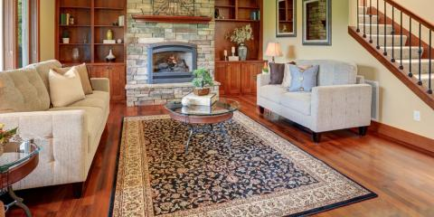 5 Smart Reason to Use Pads Under Your Rugs, Minneapolis, Minnesota