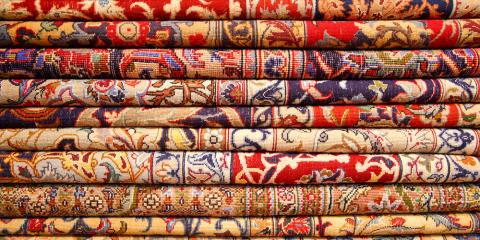 Top 3 Reasons We Use Wool in Our Oriental Rugs , Minneapolis, Minnesota