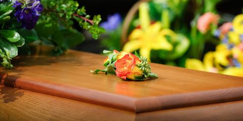Why You May Need a Wrongful Death Lawyer, Ruidoso, New Mexico