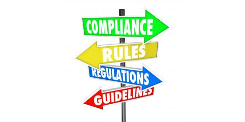 Rules Enforcement by Associations Requires Consistency, Persistence, Longwood, Florida